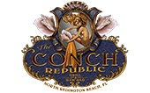 The Conch Republic Grill